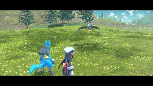 screenshot11.jpg