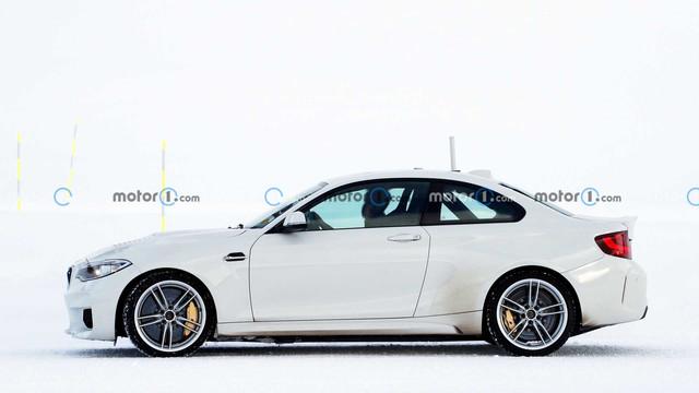 2024 - [BMW] I2 7-B871-ED8-1-FA3-47-BE-ADD6-71-BEFFD95954