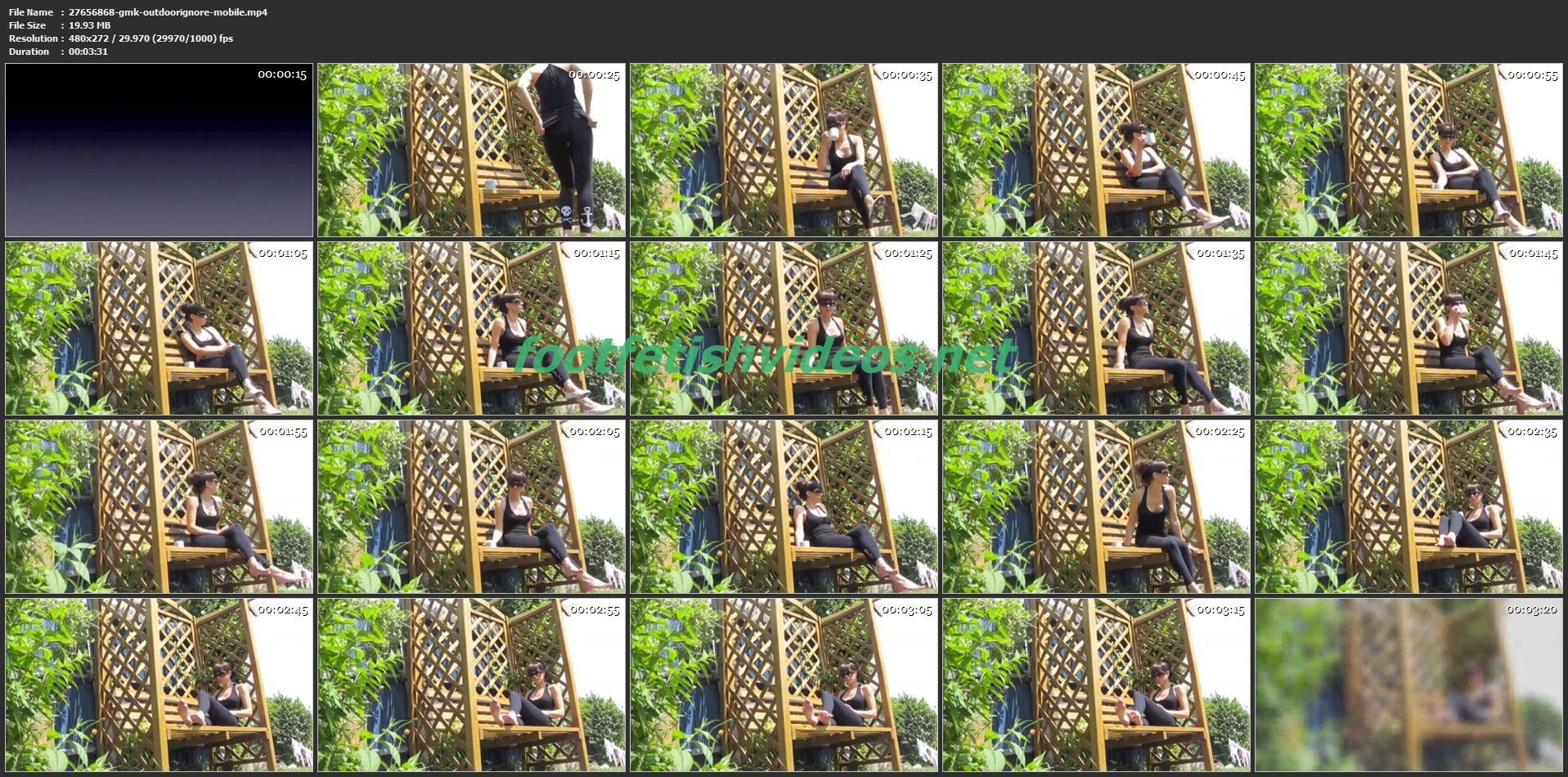 goddessmskelly-27656868-gmk-outdoorignore-mobile-mp4