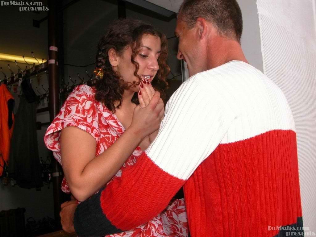 Cloakroom-girl-gets-seduced-by-her-friend-xstoryhindi
