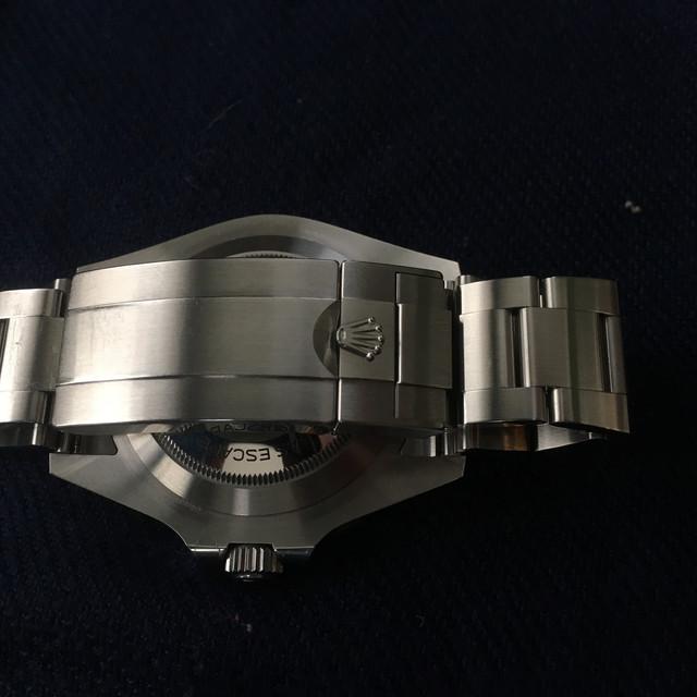IMG-2156
