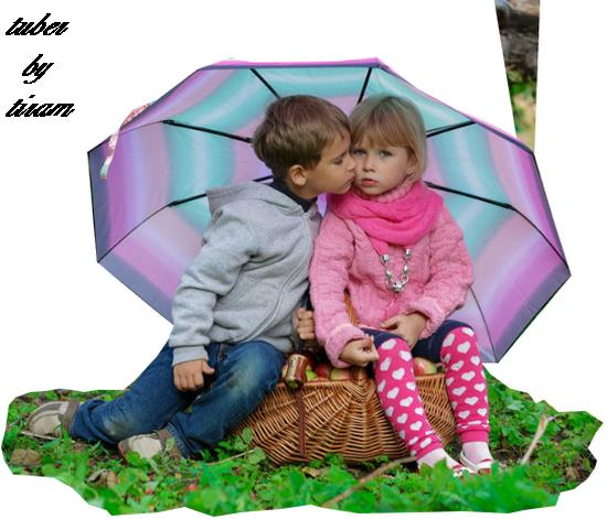 couples-enfant-tiram-77