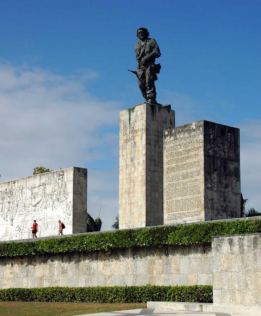 Museo-Memorial-Che-web