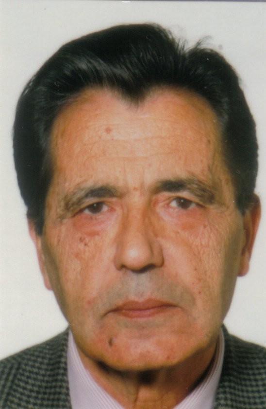 Jose-Tejeiro-Diaz