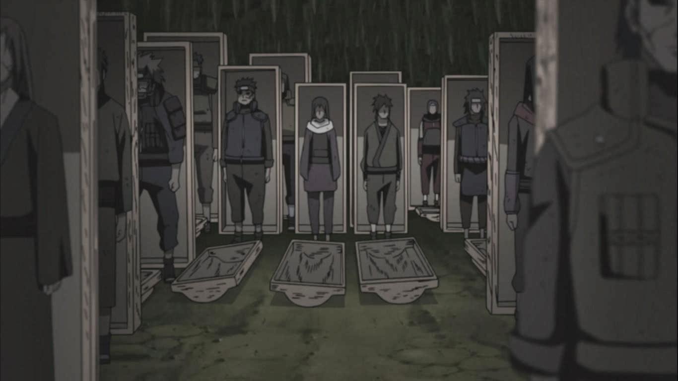 A banalização da morte (e dos personagens) em Naruto Other-soldiers-under-edo-tensei