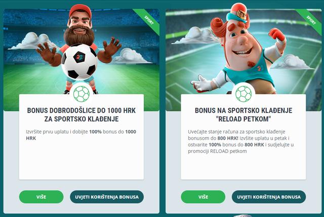 2021-06-12-12-19-26-Bonusi-za-sportsko-k