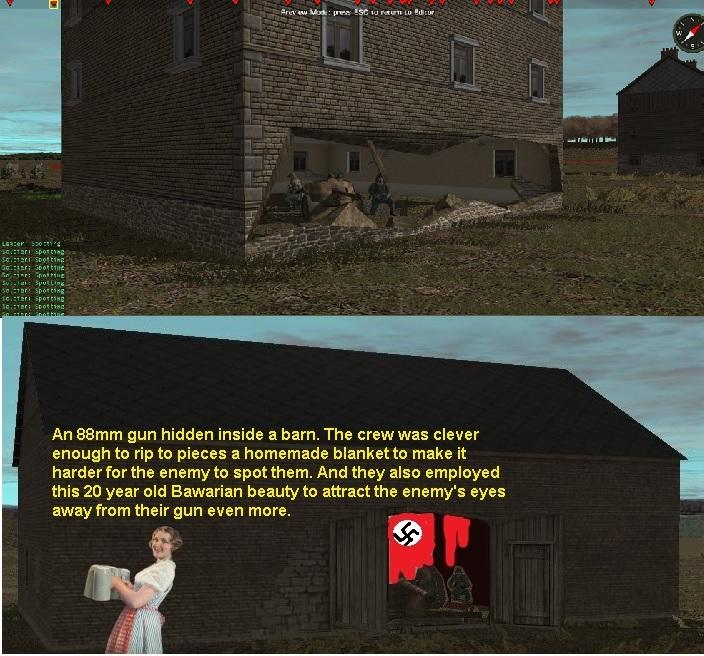 AT-gun-inside-building.jpg