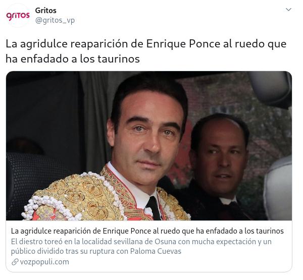 VIVAN LOS TOROS! - Página 14 Created-with-GIMP