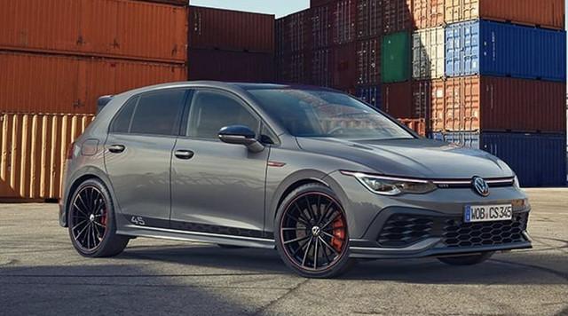 2020 - [Volkswagen] Golf VIII - Page 25 D8-B51-BC8-BCC9-4-F68-B2-F4-E0-B16-DA6-F6-E5