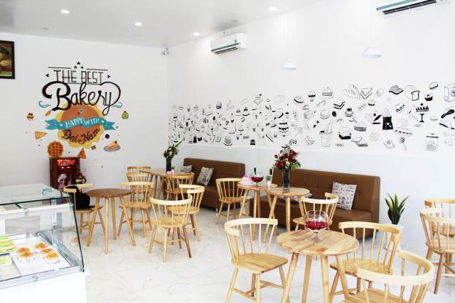 Hinh Showroom 2