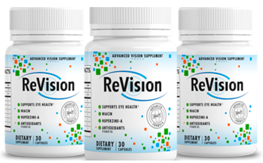 Revision-Supplement-Reviews