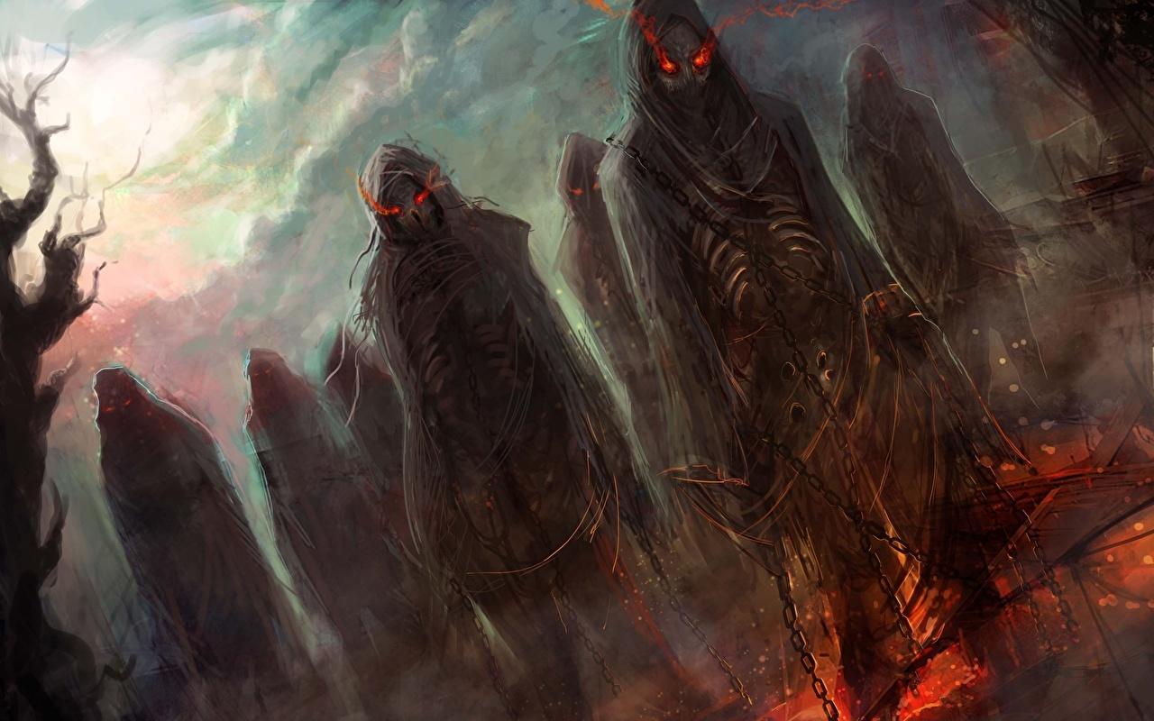 [Image: 195-1952155-fantasy-zombie-art.jpg]