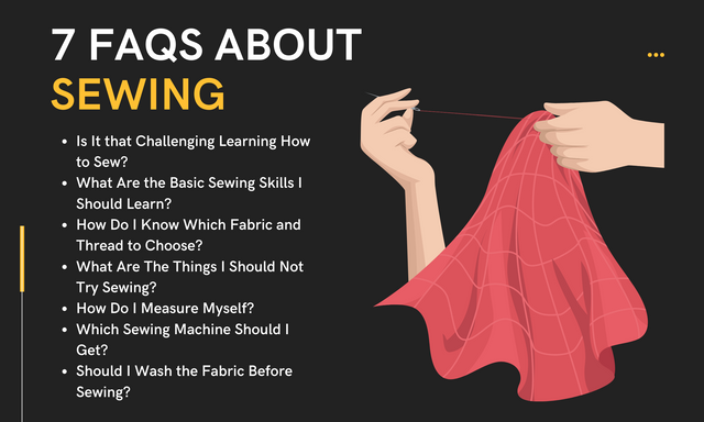7-FAQs-About-Sewing