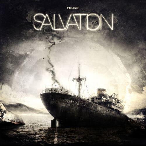 Download VA - Salvation mp3