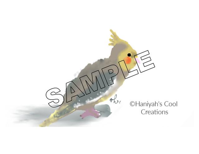 sample-pikachu
