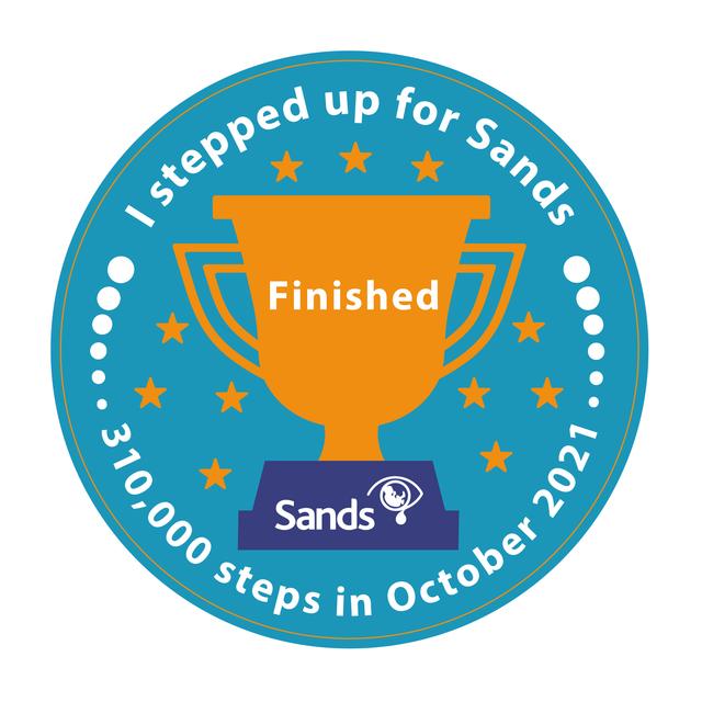310k-Steps-Achievement-Badges-310k-finished
