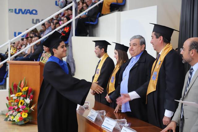 Graduacio-n-santa-mari-a-89