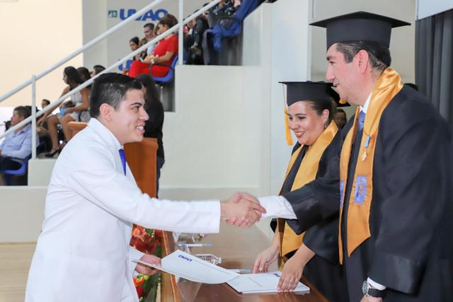 Graduacio-n-Medicina-67