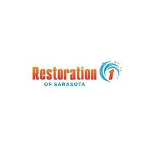 Restoration 1 of Sarasota