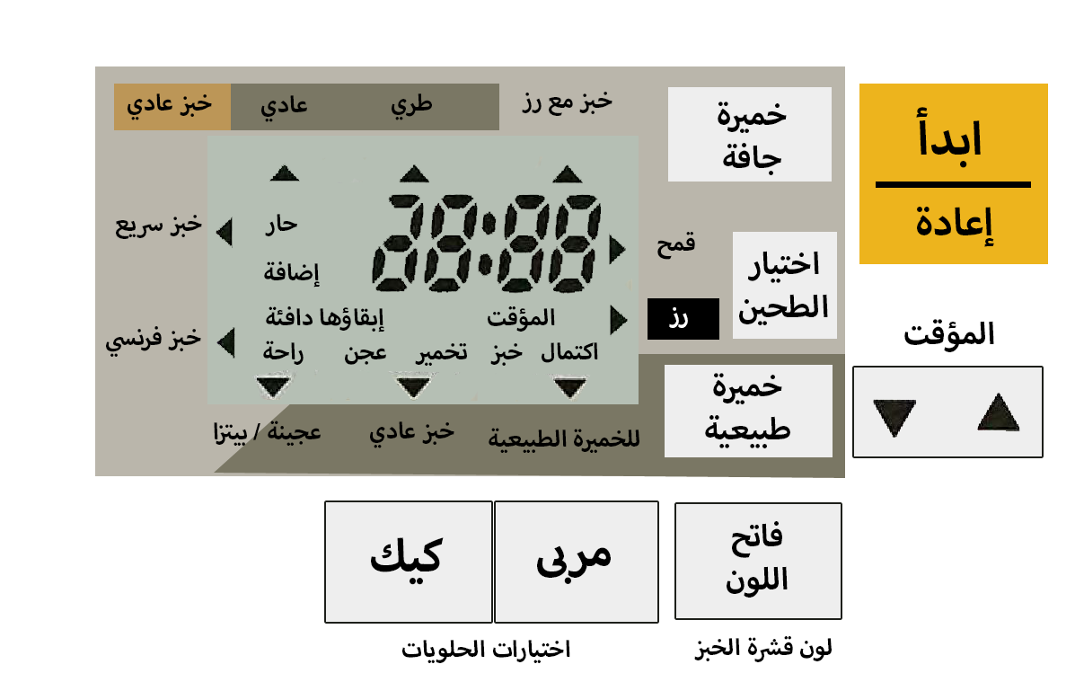 BBHE10-Control-panel-Arabic.png