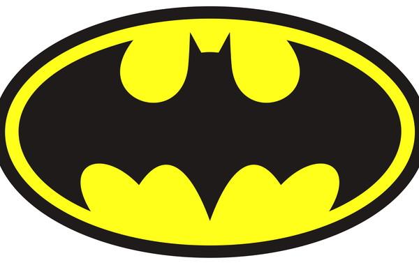 5-adesivos-logo-batman-cm-2-20x11cm-rotulo