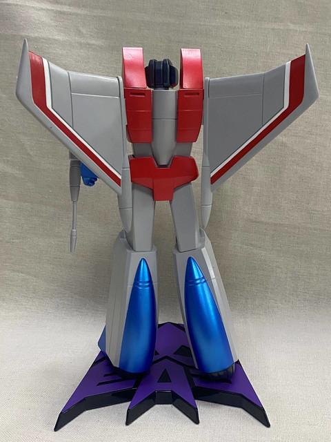 Pop-Culture-Shock-9-inch-G1-Starcream-4