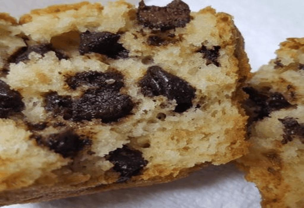 cake kekinian