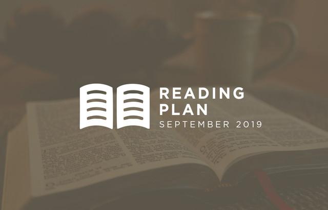 Reading-Plan-Sep