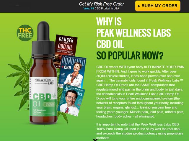 Peak-Wellness-Labs-CBD-Oil-Pros.png