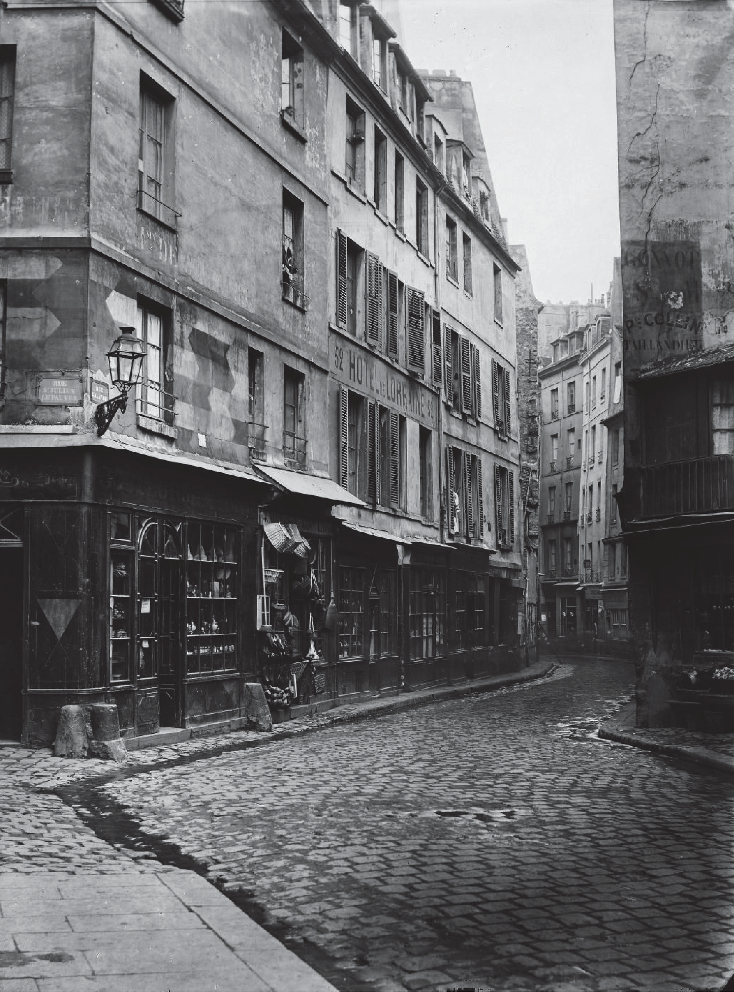 https://i.ibb.co/NZwYm1t/1860-rue-Galande-Charles-Marville.jpg