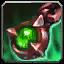 INV-6-2-Raid-Necklace-1-D