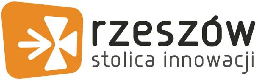 http://www.rzeszow.pl/