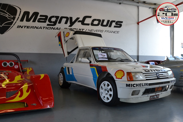MAGNY-COURS-2-020.jpg
