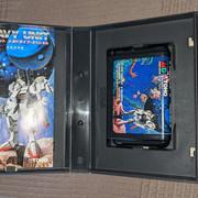 [vds] jeux Famicom, Super Famicom, Megadrive update prix 25/07 PXL-20210723-093249679