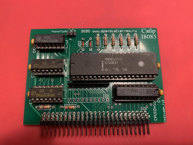 8-EEAA656-C0-C7-45-C5-8-D0-A-CE35-A1-F324-BE.jpg