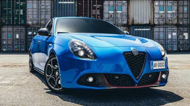 Alfa-Romeo-Giulietta-e1557151708915-1024x576