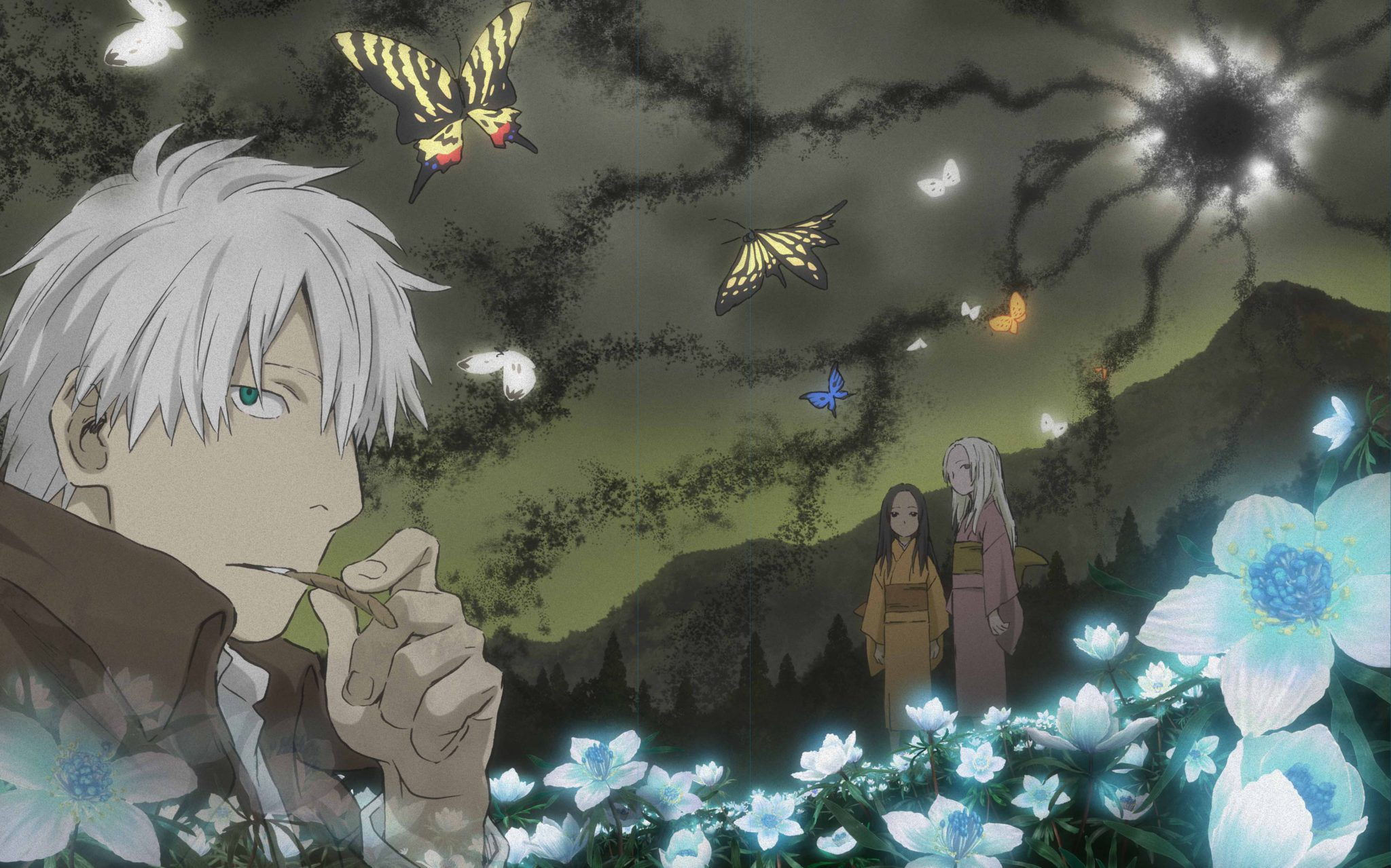 mushishi-anime.jpg