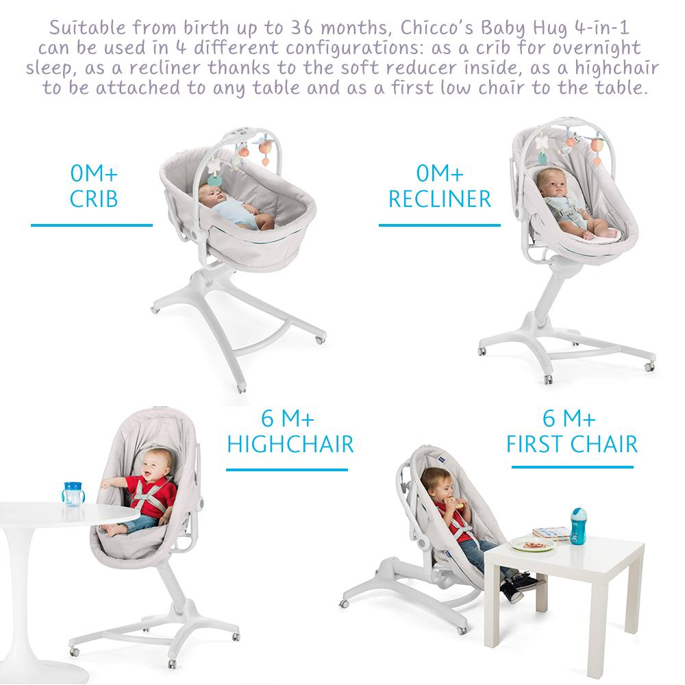 Chicco-BABY-HUG-4-IN-1-Product-Information-2