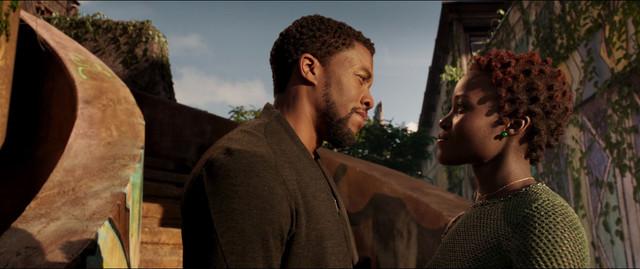 blackpanther-movie-screencaps-14315