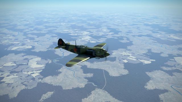 IL-2-Sturmovik-Battle-of-Stalingrad-Screenshot-2019-12-03-20-47-50-37