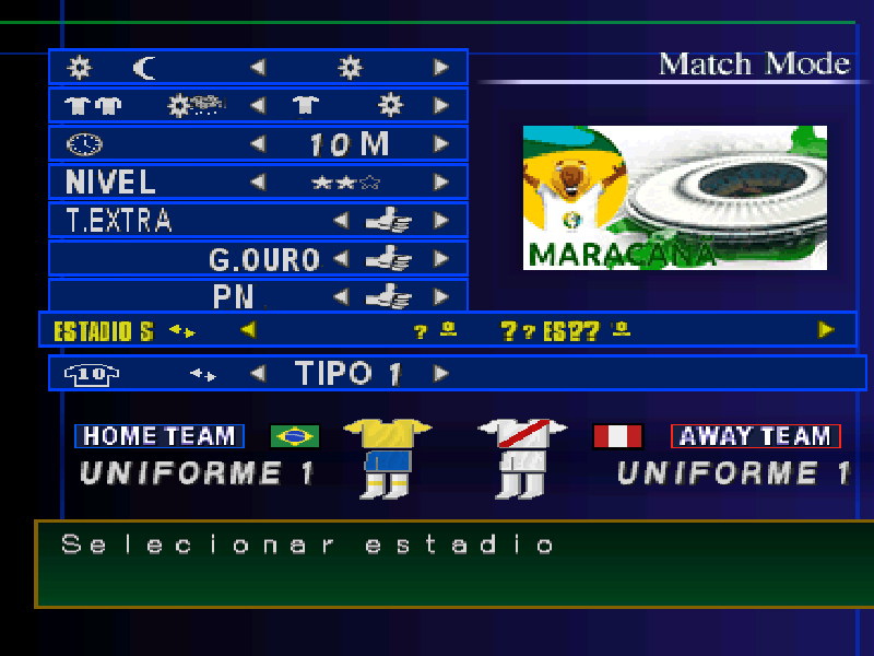 [Image: Winning-Eleven-2002-5.png]