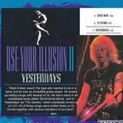 "Screenshot-2021-10-09-at-13-51-52-Guns-N-Roses-Live-Era-Photos-gunsnrosesliveera-Foto-e-video-di-Ins"" border=""0"