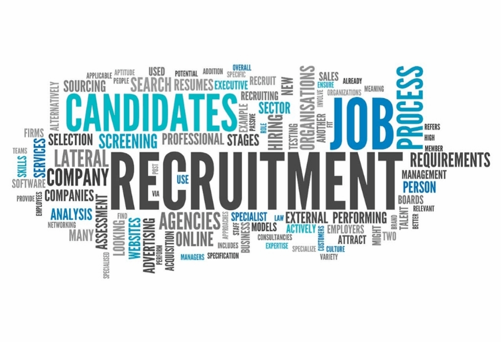 Things You Need To Understand About Best Professional Consultant Recruitment Company And Why