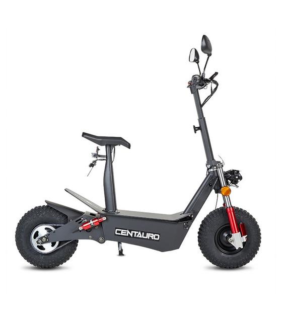 centauro-patinete-electricos-3000w-brushless-7