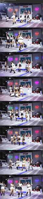 191005-CLC-No-3840x2160-30-by-fancam-ecu-webm