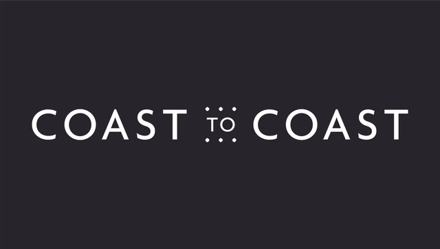 Coast-to-Coast-image