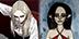 Активный игроки: Кассандра Ордэн и Лорелея