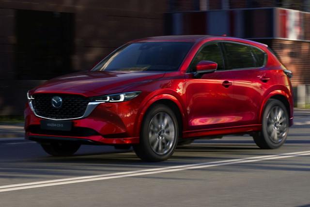 2017 - [Mazda] CX-5 II - Page 6 61-F5304-A-3-A00-407-B-AB0-F-B1472612-DA0-E