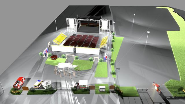 Presentazione-Teatro-luce-2-5