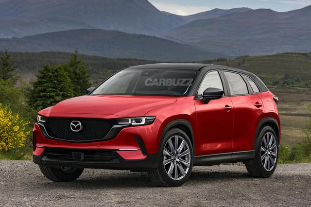 2022 - [Mazda] CX-50 - Page 4 1-CAD249-E-FA45-46-D7-BD2-E-583-BE0-F6-D8-F0